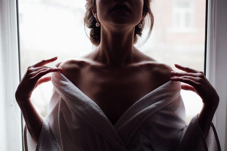 Wedding photographer Yuliya Artamonova (ArtamonovaJuli). Photo of 15.01.2018