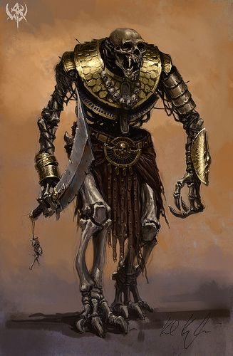 araby knight Araby being a trade/economic style faction, naval power, with it's own brand of core troops and lots and lots of mercenaries (probably like carthage from total war rome 2.