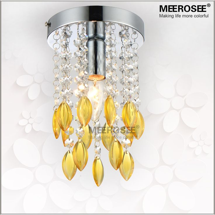 32 Best Big Discount For Pretty Pendant Light Images On