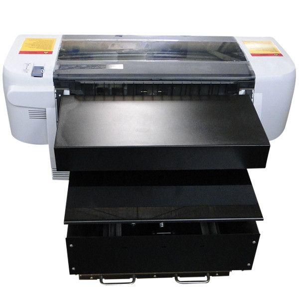 Best 2016 New model Digital Direct To Garment T-shirt printer, A3 size DTG Printer in Cape Town     More: https://www.eprinterstore.com/tshirtprinter/best-2016-new-model-digital-direct-to-garment-t-shirt-printer-a3-size-dtg-printer-in-cape-town.html