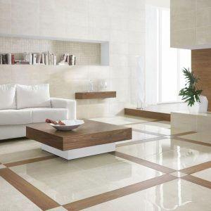 Floor Tile Designs For Living Rooms