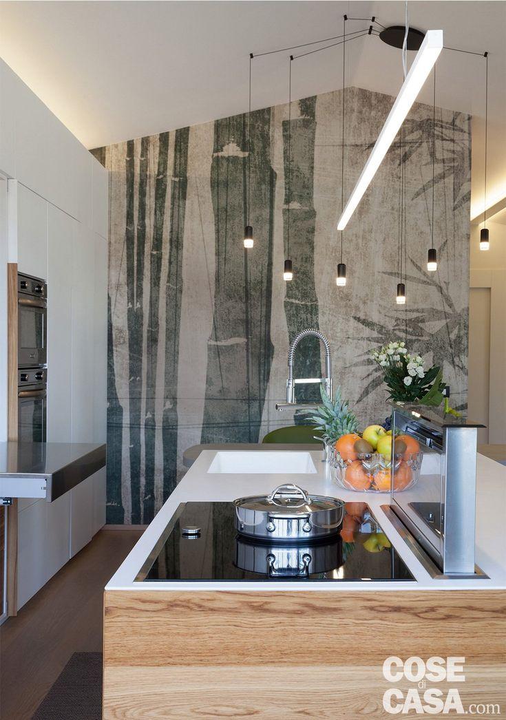 Oltre 25 fantastiche idee su spazi sottotetto su pinterest for Planimetrie della cabina 4 camere da letto