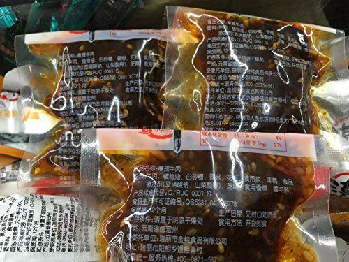 Vacío envasado carne de vaca tostada total de 1500 gramos... https://www.amazon.es/dp/B06XHN32SH/ref=cm_sw_r_pi_dp_x_Om9WybD88BZSB