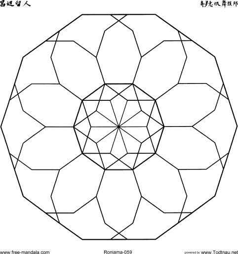 mda059_2.gif (482×514)