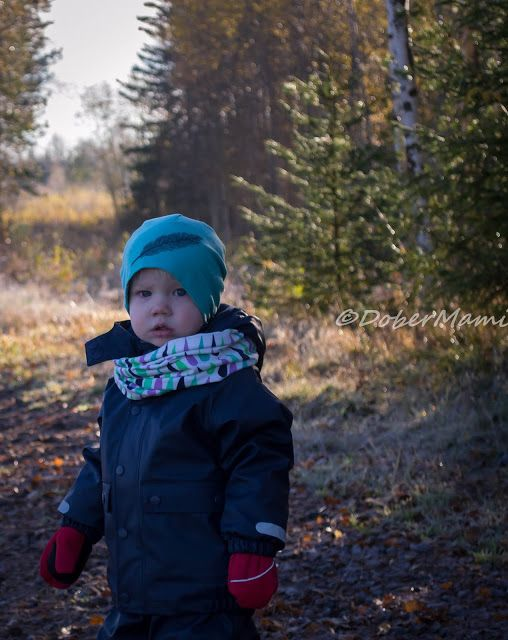 Photography / Kids / Nature / Picture