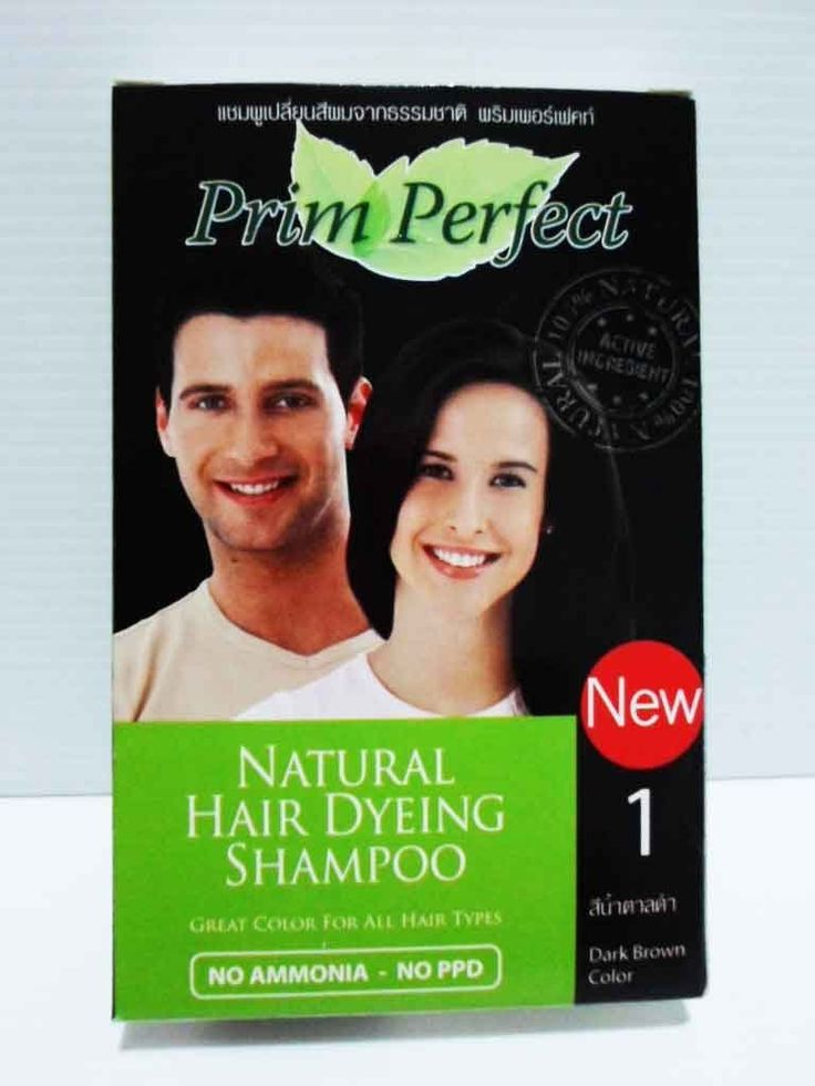 Dark Brown Color Natural Hair Dyeing Shampoo *** You can find more details by visiting the image link. (This is an affiliate link and I receive a commission for the sales)