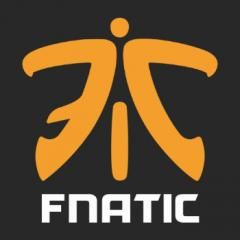 Fnatic part ways with League of Legends coach Deilor https://fast-eloboost.com/duo-queue-boosting/ https://fast-eloboost.com/ USE CODE: SUMMER15 ‪#‎eloboost‬ ‪#‎eloboosting‬ ‪#‎leagueoflegends‬