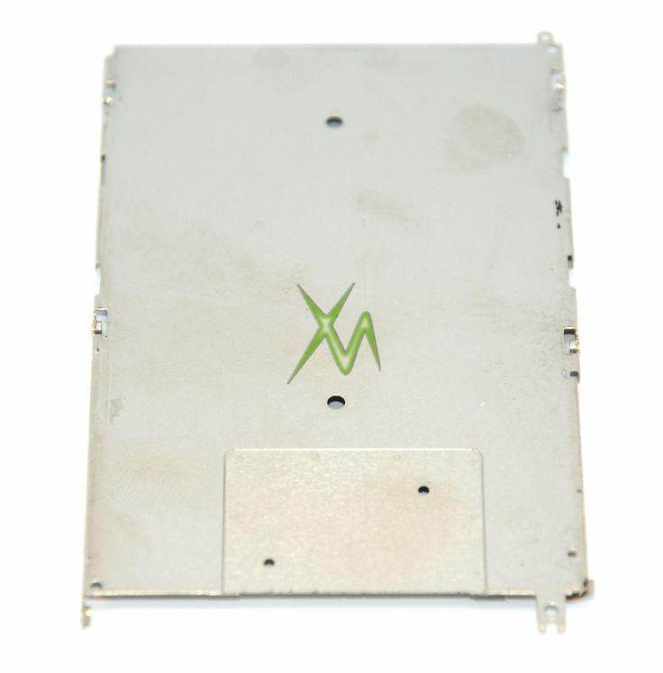 Жк-дисплей холдинг задняя часть металл защита плита жк-дисплей крышка ремонт запчасти для iPhone 3 G 3gs, 10 шт. / много