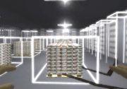 3D Banka Soygunu oyununda güvenlik kameralarını aşmanın tek yolu onlar devre dışı bırakmak olacak. Güvenlik kameralarını etkisiz hale getirmek için yapmanız gereken elinizdeki taşı doğru noktaya atmak olacak. http://www.3doyuncu.com/3d-banka-soygunu/