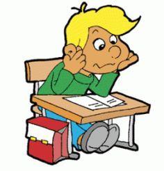 """Nieuw schooljaar :: nieuwschooljaar.yurls.net Heel veel tips voor de start van het nieuwe schooljaar, inclusief de """"10 geboden"""" voor de leerkracht..."""