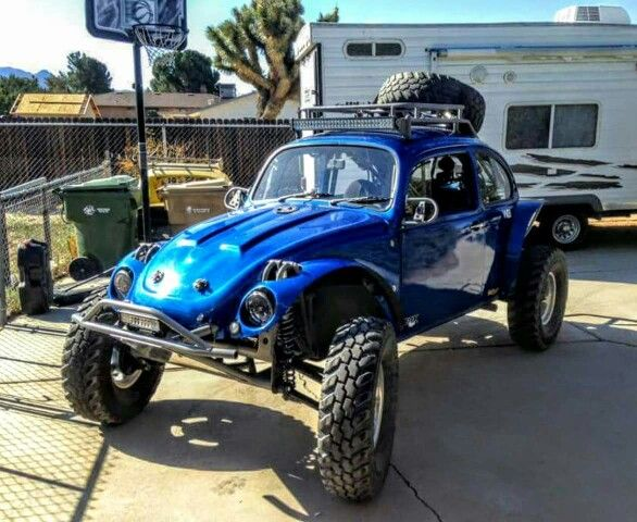 17 Best Images About Buggy Stuff On Pinterest Baja Bug