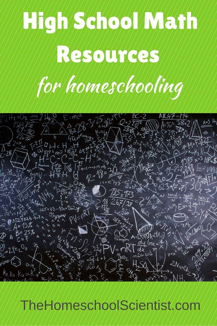 Best 314 Homeschool Math images on Pinterest | Math activities ...