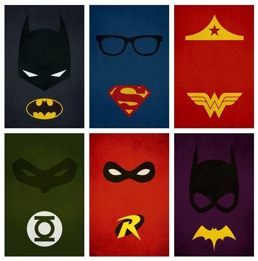 40 Minimalist Superhero Portrait Illustration Design Marvel Dc furthermore Black Widow Sketch Card 4 28 14 450872583 together with Superman Sketch 378374543 besides Freezer Paper Stencils For T Shirts in addition Hulk Sketch 302553705. on marvel superhero stencils