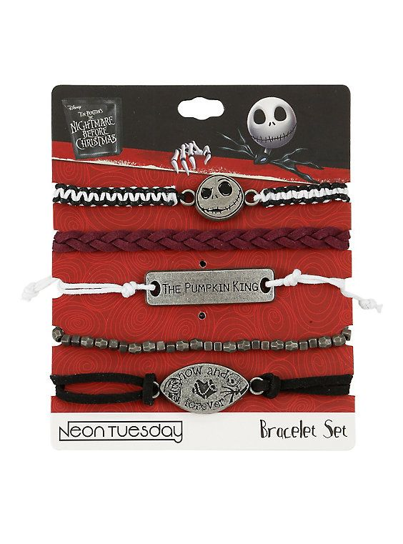 92 best Nightmare Before Christmas Inspired images on Pinterest ...