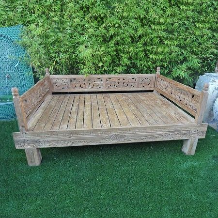 72 Best Images About Michelle And Brian Outdoor On Pinterest Furniture Adirondack Chairs And Troy