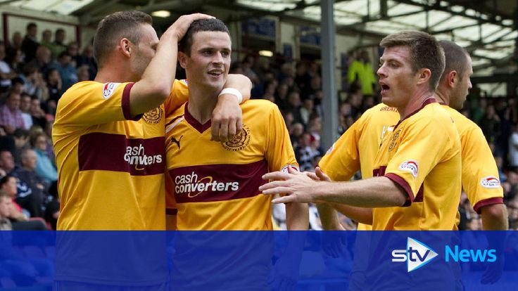 Motherwell FC: Great Expectations
