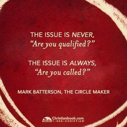 The Circle Maker Participants Guide Praying Circles Around Your Biggest Dreams and Greatest Fears