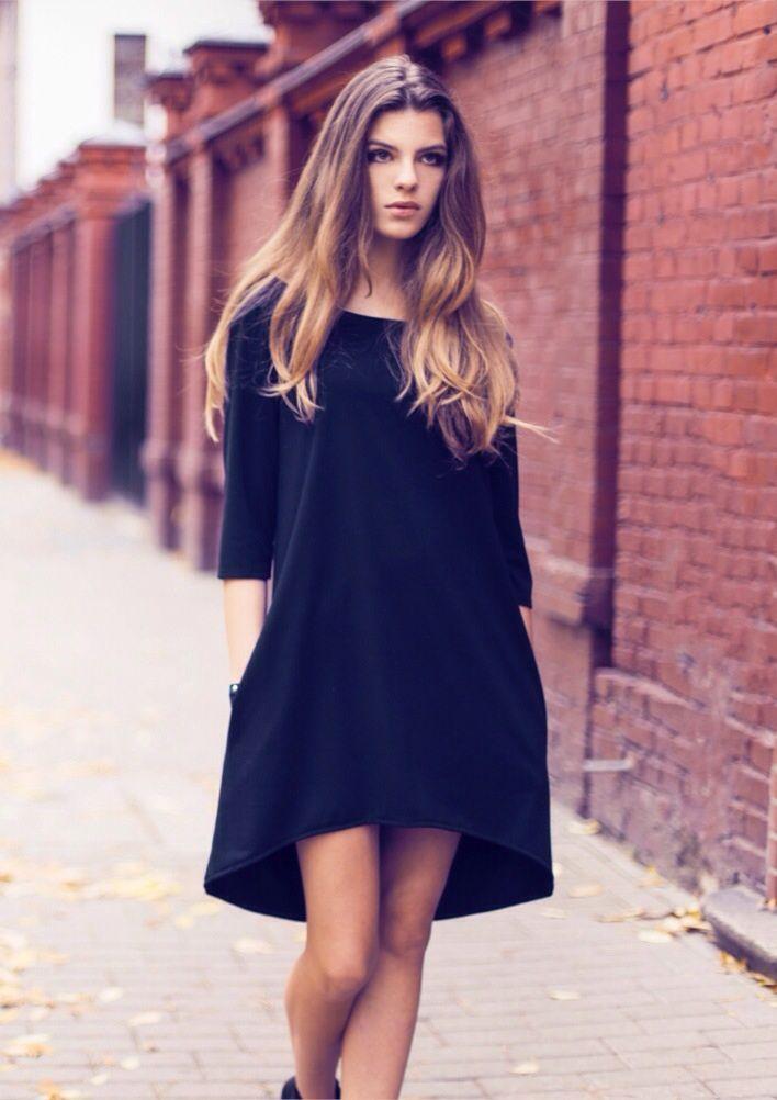 Style of polanka