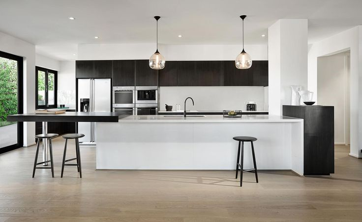 Create your ideal kitchen without a compromise in sight.