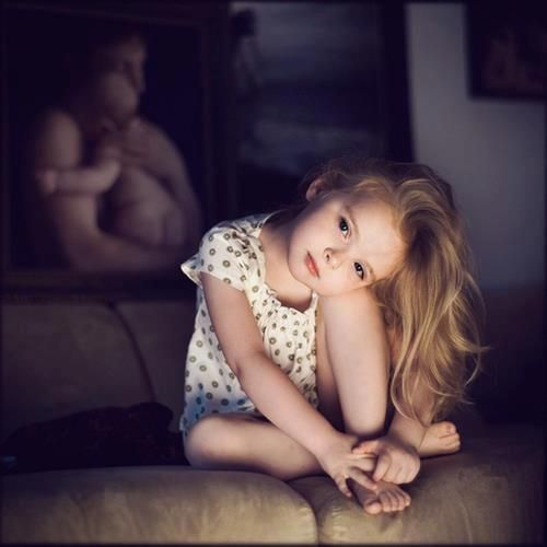 !!!: Little Girls, Kawaii, Sweet, Kids Portraits, Deep Thoughts, Blondes, Portraits Photography, Girls Fashion, Baby Girls