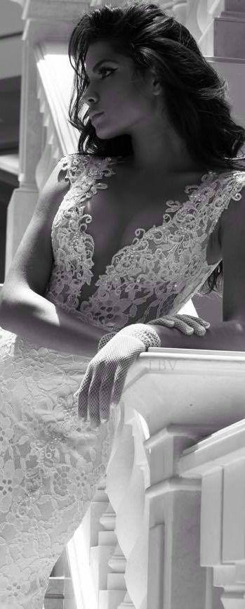 98 besten Hochzeit Bilder auf Pinterest   Hochzeiten, Kirchenschmuck ...