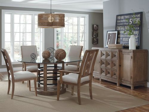 round glass dining table decor with regard to round glass dining