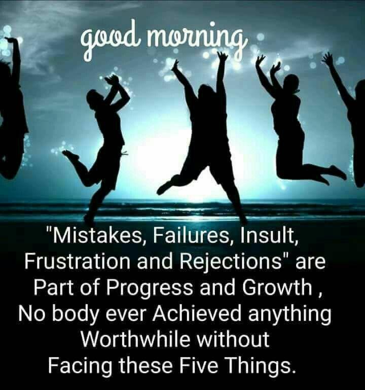 Good Morning Good Morning Quotes Good Morning Quotes For Him Good Morning Poems