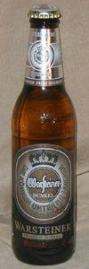 Warsteiner Premium Dunkel is a Munich Dunkel Lager style beer brewed by…