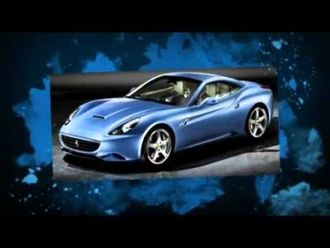 Cheaper Car Insurance Quotes Affordable Car Insurance Rates For