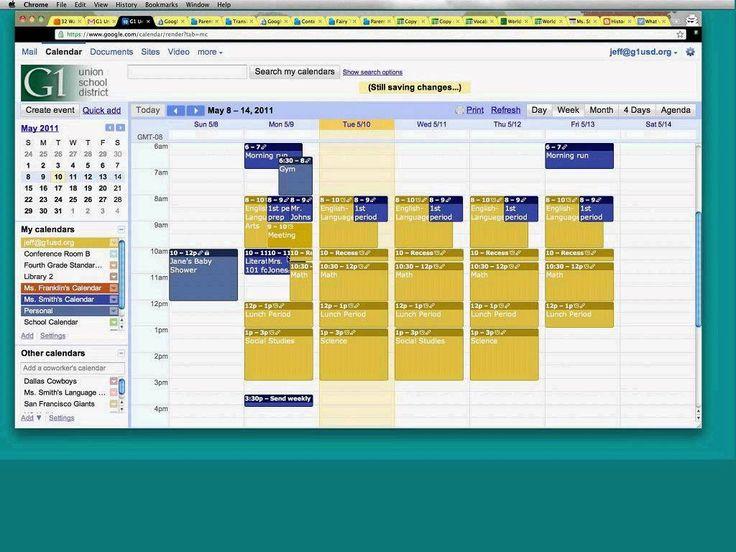Collaborative Classroom Webinars ~ Best pd webinars images on pinterest abstract