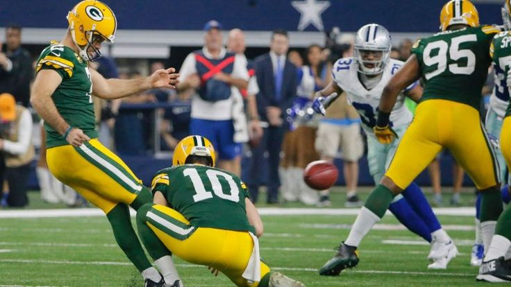 The NFL 2017 Divisional Playoffs just finished this past weekend. Unlike Wildcard Weekend, two out of the four Divisional Playoffs underdogs won both ...