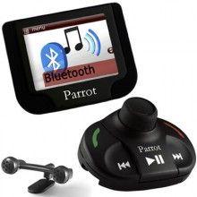 Parrot MKi9200 - Manos libres Bluetooth de instalación  $ 541.081,31
