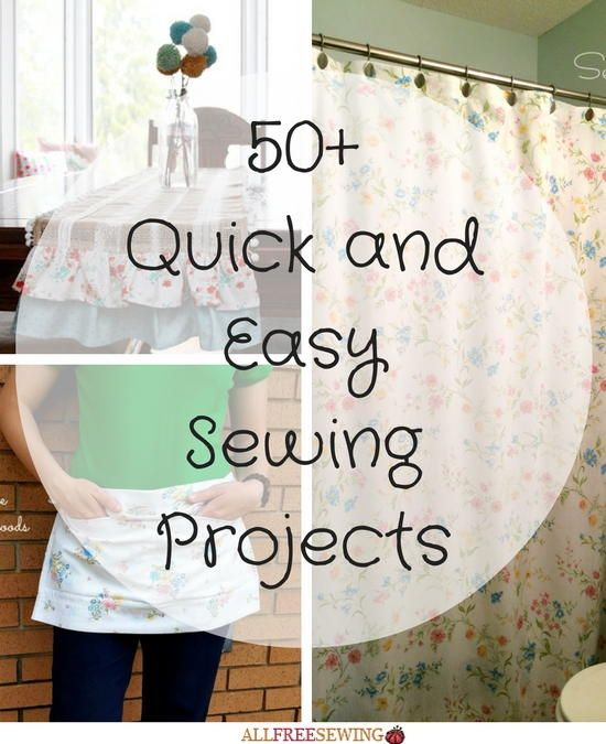 17 Best Images About Sew Amp So On Pinterest  Fat Quarters