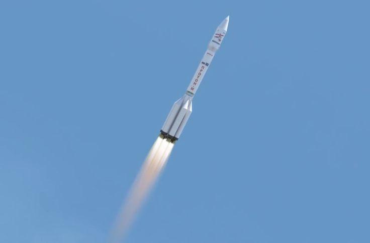 Космические аппараты миссии ExoMars-2016 отделились от разгонного блока и вышли на траекторию полета к Марсу.  |  #космос  #марс  #exomars  #интересное