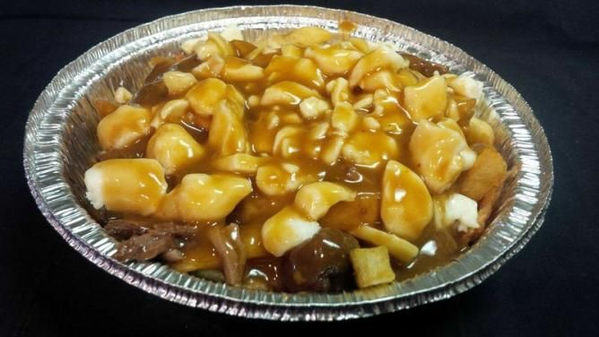 10 best poutine spots in Vancouver