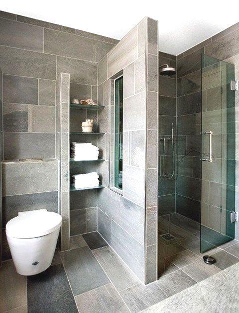 bathroom rebuild cost remodeling bathroom in 2018 pinterest