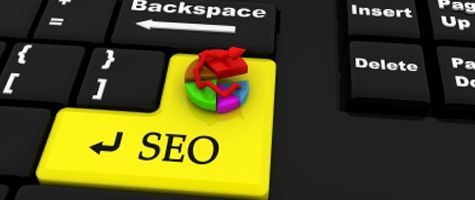 Once you have an SEO strategy, the next step is its implementation. We will work with you through the implementation of the strategy to ensure that you achieve your desired results. Our team of SEO experts will guide you through various technical situations.