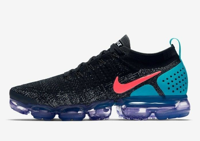 purchase cheap 5dcc6 e1701 Save by Hermie   NikeWorld   Pinterest   Nike air vapormax, Nike and ...