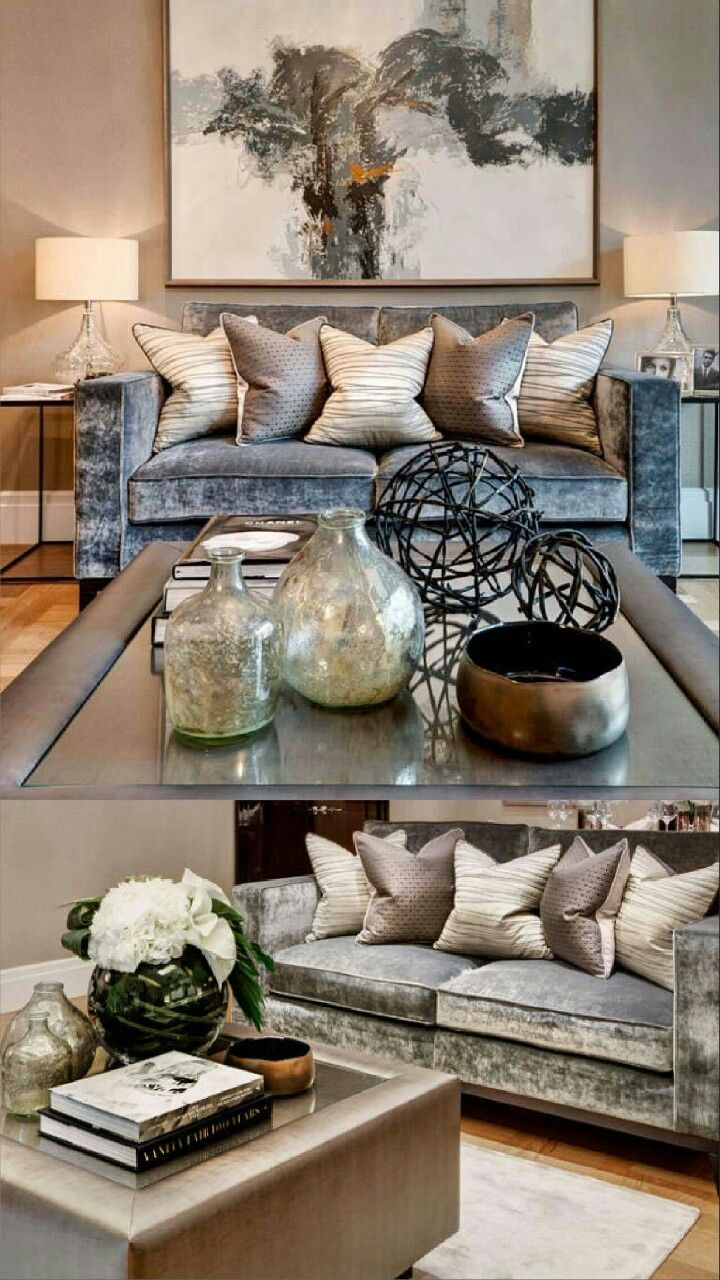 Pin By Besideroom On Living Room Ideas: Pin By Maryna Latsky On Home In 2019