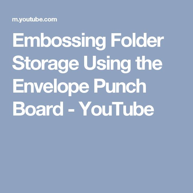 17 best ideas about punch board on pinterest envelope punch board paper scraps and card. Black Bedroom Furniture Sets. Home Design Ideas