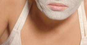 Tratamiento con Sabila Para el Acne. La Sabila Penetra profundamente en la piel eliminando bacterias y grasa acumulada