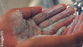 Government announces ban on microbeads | Marine Conservation Society