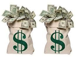 http://www.comparethebigcat.co.uk/money/instantaccesssavingsaccounts instant access savings