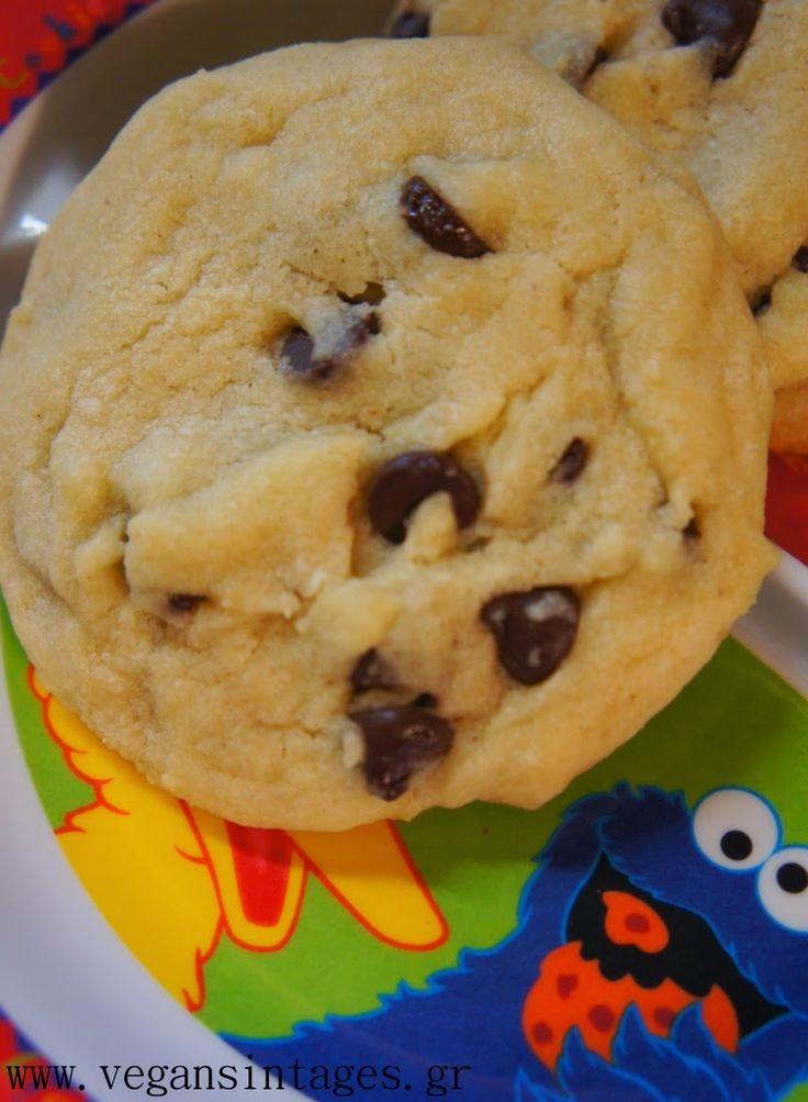 !Βίγκαν Συνταγές!: για παιδιά