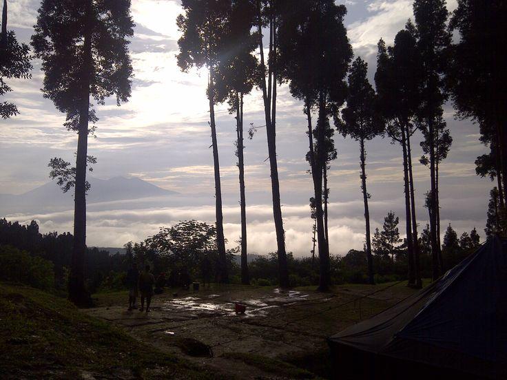 Sukabumi-West Java