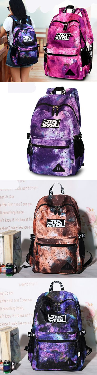 Universe Polyester Travel College Backpack Colorful Large Galaxy School Rucksack ,school bags for teens handbags,school bags for teens handbags fashion,school bags for teens handbags canvases,school bags for college,school bags for college student,school bags women,school bags white,school bags yellow,school bags university,school bags uk,school bags pink,school bags pattern,school bags shoulder,school bags for teens,school bags for teens backpacks,school bags for teens backpacks student,