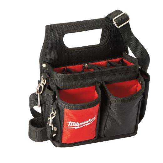 Electricians Work Pouch | Milwaukee Tool