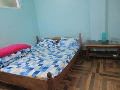 Book North Hill Homestay rental in tawang Arunachal pradesh @ Rs 1600