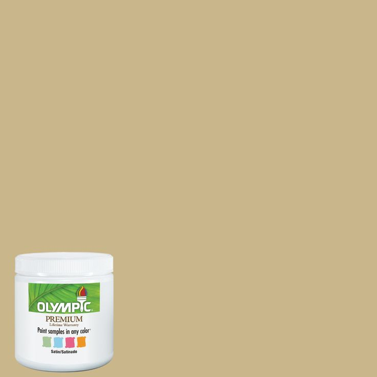 I found fresh inspiration with Earthy Cane C13-3 at www.olympic.com/color/paint-colors/earthy-cane-c13-3. Get inspired today!