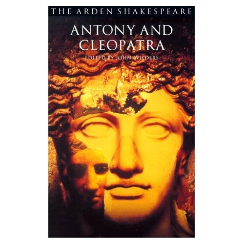 Antony And Cleopatra Shakespeare Quotes: 87 Best Literary Quotes Images On Pinterest
